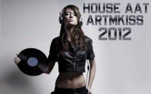 House_AAT_2012