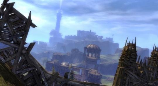 Banner de la entrada Teleco Wars: la amenaza de baja (Episodio I)