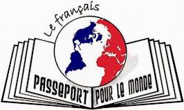 Κατ'οίκον εκμάθηση της γαλλικής γλώσσας