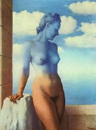 MAGRITTE FOUNDATION