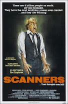 Scanners<br><span class='font12 dBlock'><i>(Scanners)</i></span>