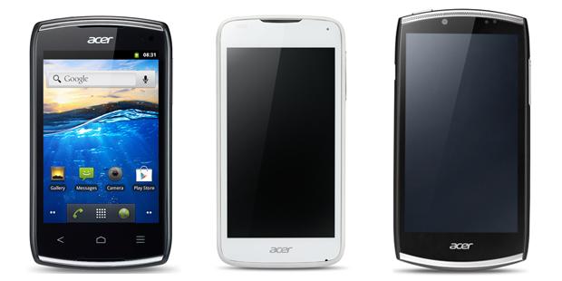 handphone acer android tips cara melacak nomor hp gsm dan cdma ...