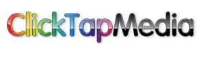 ClickTapMedia