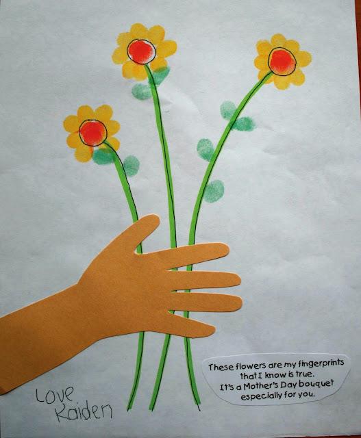 http://4.bp.blogspot.com/-hrGd5pLHtqI/VUdPrgAj7mI/AAAAAAAAOIA/aAUbxIVum0I/s640/bouquet.jpg