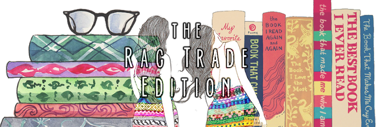 The Rag Trade Edition