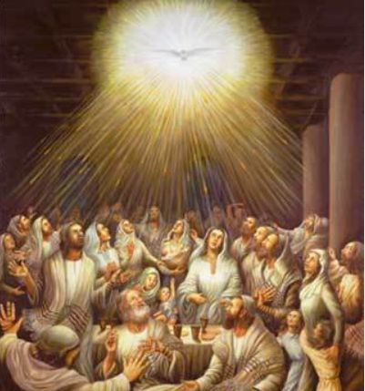 images of god and the holy Explore ellen goos's board father, son and holy spirit on pinterest | see more ideas about bible quotes son and holy spirit by ewbg images of god amen.