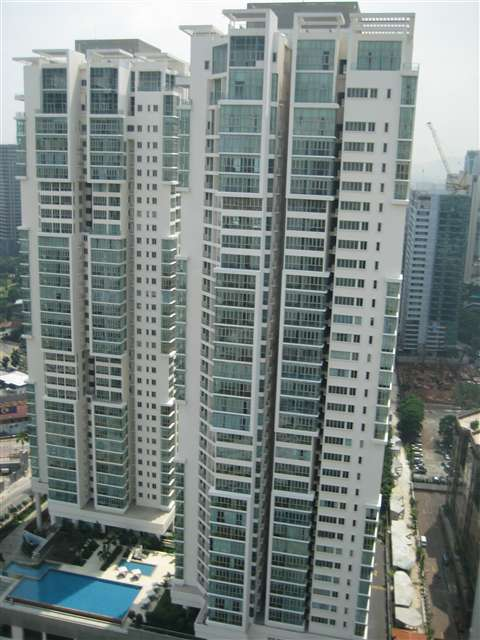 Hartanah Malaysia  Property For Sale