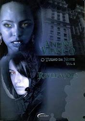 Download Grátis - Livro -Andre_Vianco_-♥♥ Revelações ♥♥ Vol 2