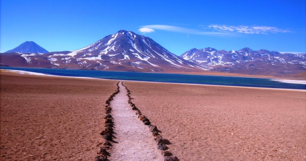 5 best places to travel chile beautiful traveling places for Beautiful places to travel in the us