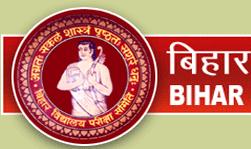 www.biharboard.net