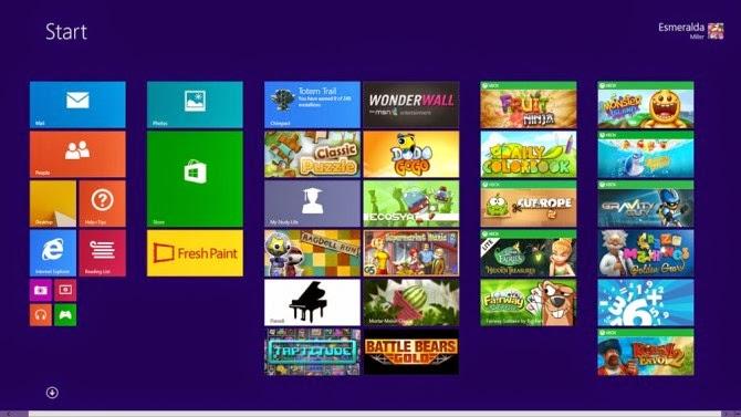 download windows 8.1 free