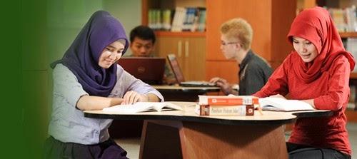 Program Studi Unissula Semarang