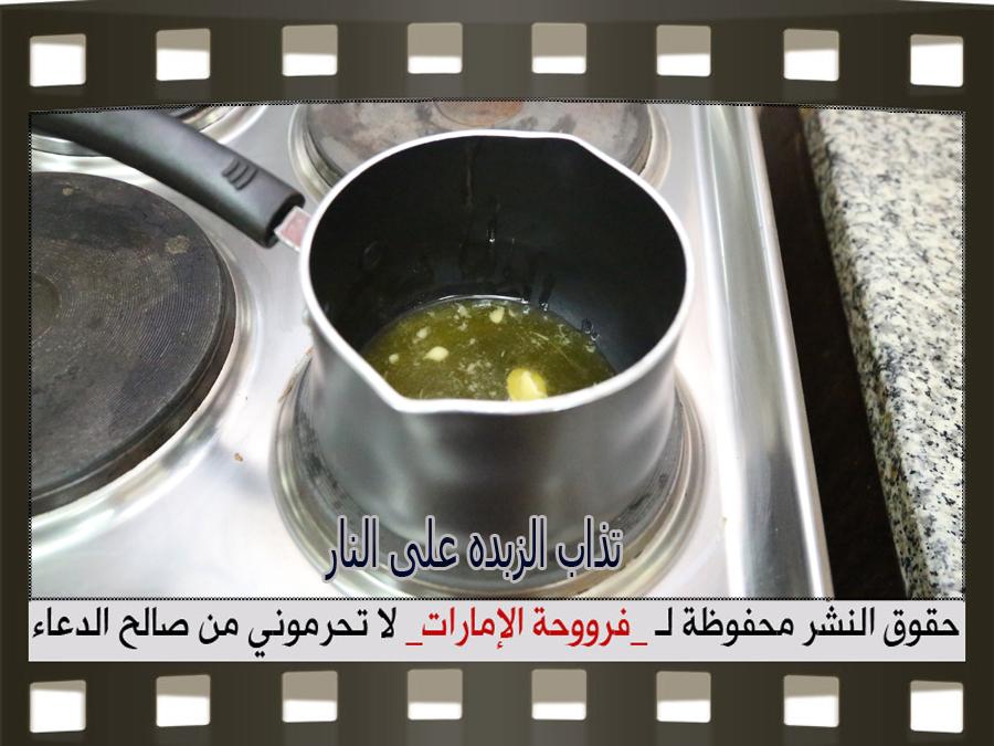 http://4.bp.blogspot.com/-hrNYOqC-5II/VlBMBAtyLAI/AAAAAAAAZBI/bRe9AOeBYPQ/s1600/4.jpg