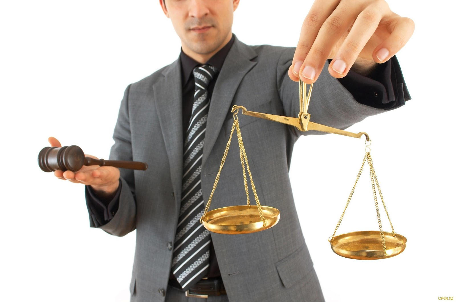 "Результат пошуку зображень за запитом ""майбутнє юридичної професії"""