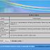 Penambahan Fitur Pengelolaan Video di Balitbang Versi 3.5.2
