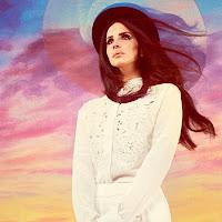 Lana Del Rey. Television Heaven
