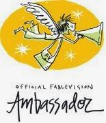 FableVision Ambassador