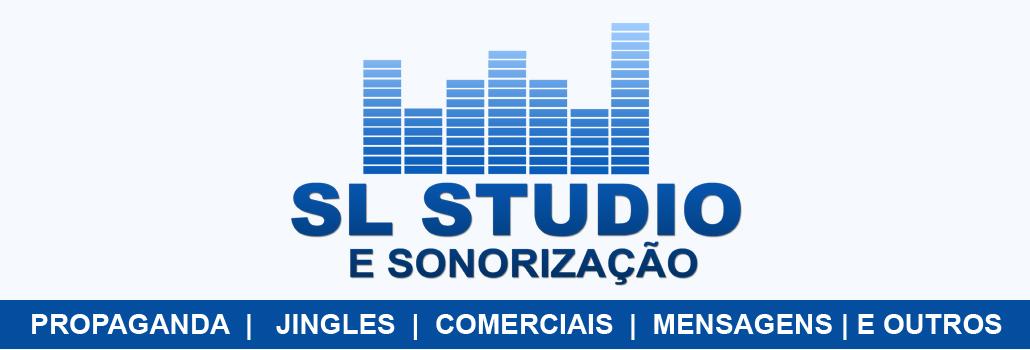 BIRITINGA (BA) - SL Studio e Sonorização