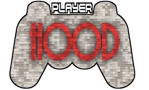 Playerhood