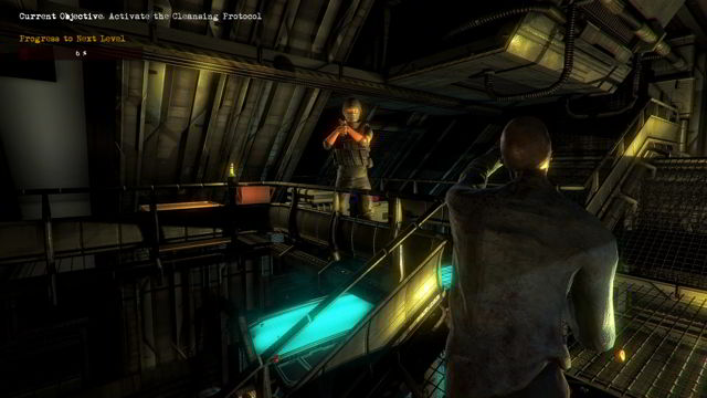 outbreak the new nightmare pc full 1 -