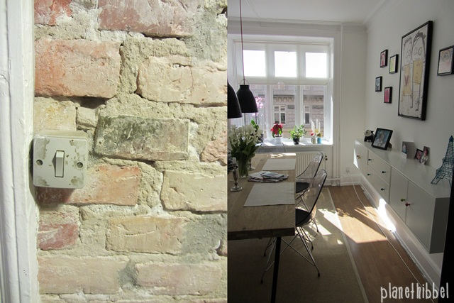 Wohnung Kopenhagen mit airbnb in kopenhagen dänemark planet hibbel ein reiseblog