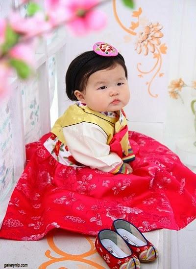 Idee Deco Chambre Garcon 8 Ans :  Bébé et décoration  Chambre bébé  Santé bébé  Beau bébé