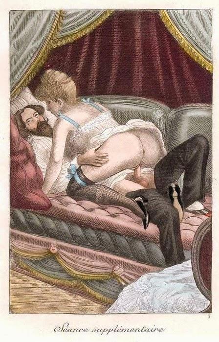 video-eroticheskie-devushki