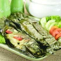 resep khas indonesia