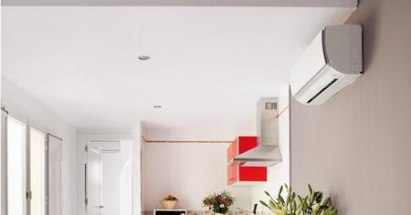 ide interior: desain interior apartemen kecil