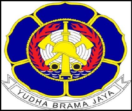 Kerja sebagai pemadam kebakaran, karir Non CPNS Dinas kebakaran, loowngan SMK non PNS