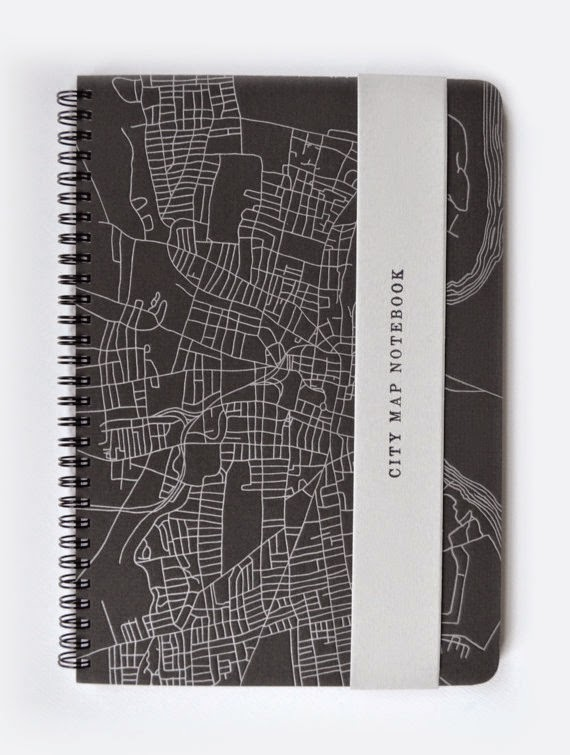https://www.etsy.com/listing/213983782/city-map-notebook-hartford-a-spiral?ref=shop_home_active_7