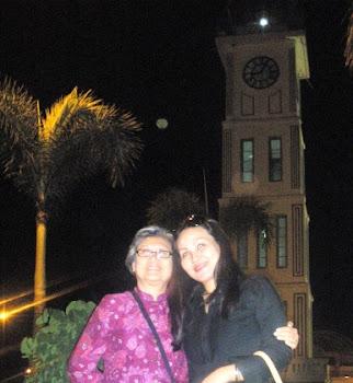 Bukittinggi 1 Juli 2011
