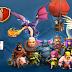 Siap Siap Game Clash Of Clans Akan Mendapatkan Update Baru