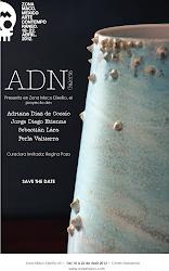 MACO 2012. ADN Galería.