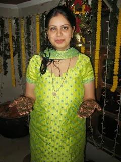 pakistani aunty photos