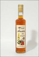 Rimedi alcolici erboristici per salute