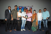 Maine Pyar Kiya audio success meet-thumbnail-16