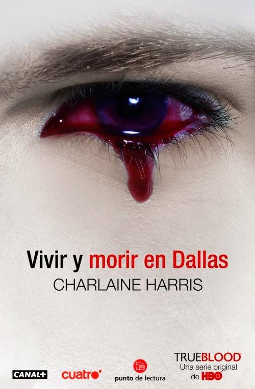 http://entrelibrosytintas.blogspot.com.es/2014/04/resena-vivir-y-morir-en-dallas.html