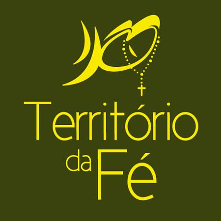 TERRITÓRIO DA FÉ :