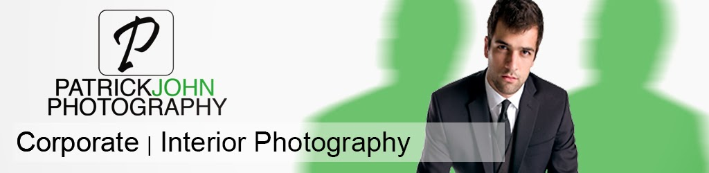 Chicago corporate, business  portrait photographer