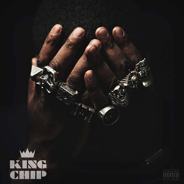 King Chip - 44108 (Deluxe Edition) Cover