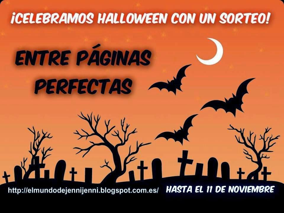 http://elmundodejenni-jenni.blogspot.com.es/2014/09/un-sorteito-para-celebrar-lo-que-se.html