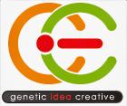 GIC Studio