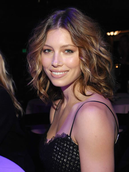 jessica biel wallpaper hd. jessica biel