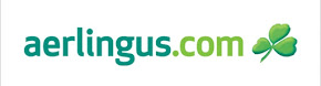 Aer LIngus: Low cost a Irlanda, Irlanda del Nord  i Estats Units