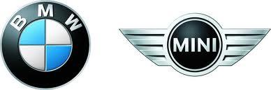 Tipos de concesionarios de automóviles
