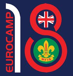 WFIS Eurocamp 2018