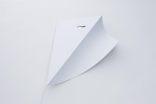 fragments by yoy idea japan