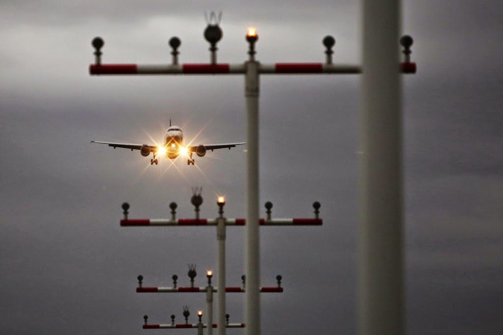 Csíkszereda, Hargita megye, repülőtér, Románia, Székelyföld, turizmus, székelyföldi nemzetközi repülőtér, infrastruktúra