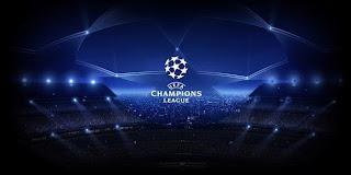 Jadwal Kualifikasi Liga Champions 2013/2014 di SCTV